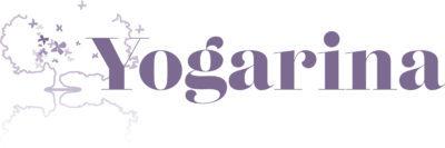 Yogarina – Yoga i Norrköping