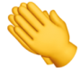 clapping-hands-sign_1f44f