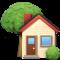 house-with-garden_1f3e1