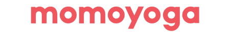 momoyoga-logo
